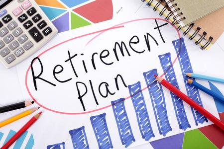 How to Save for Retirement Without a 401K Thumbnail