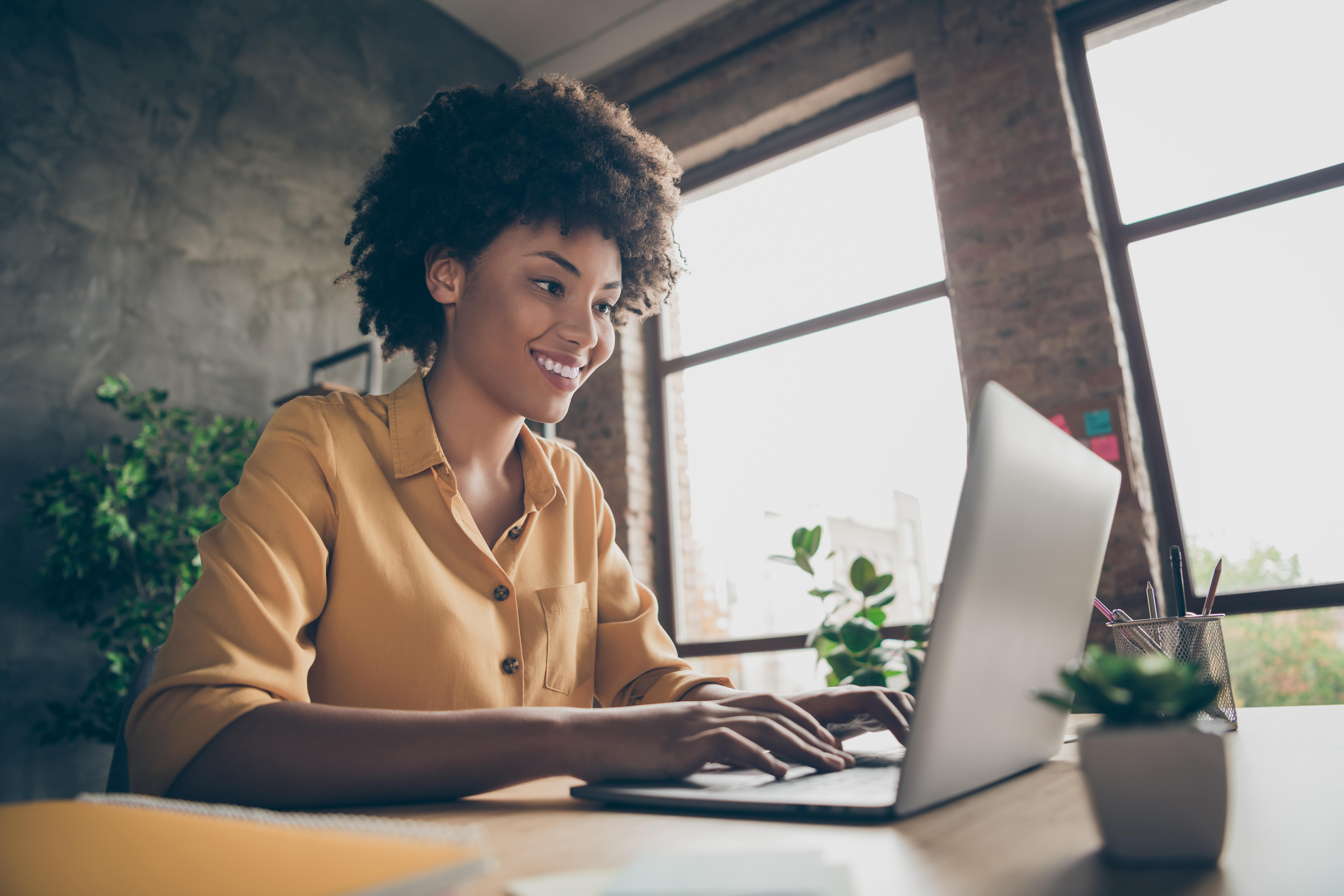 Tips for a Successful Wealth Management Portfolio for Women Thumbnail