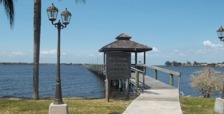 Our Favorite Things To Do In Bradenton Thumbnail