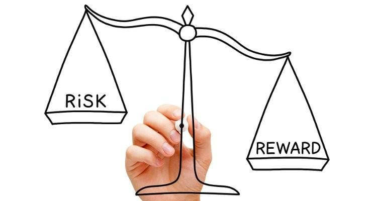Risk vs. Reward Thumbnail