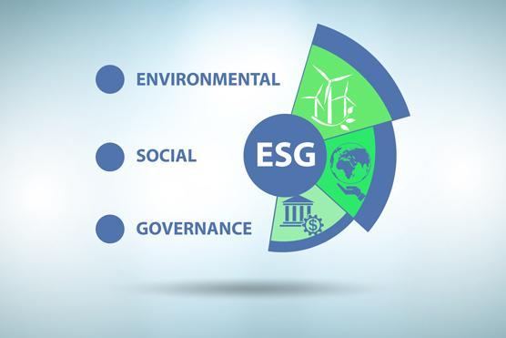 What The Heck Is ESG? Thumbnail