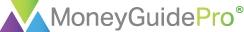 MoneyGuide Pro