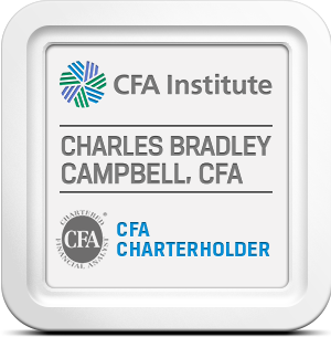 Our Team — Integra Capital Advisors