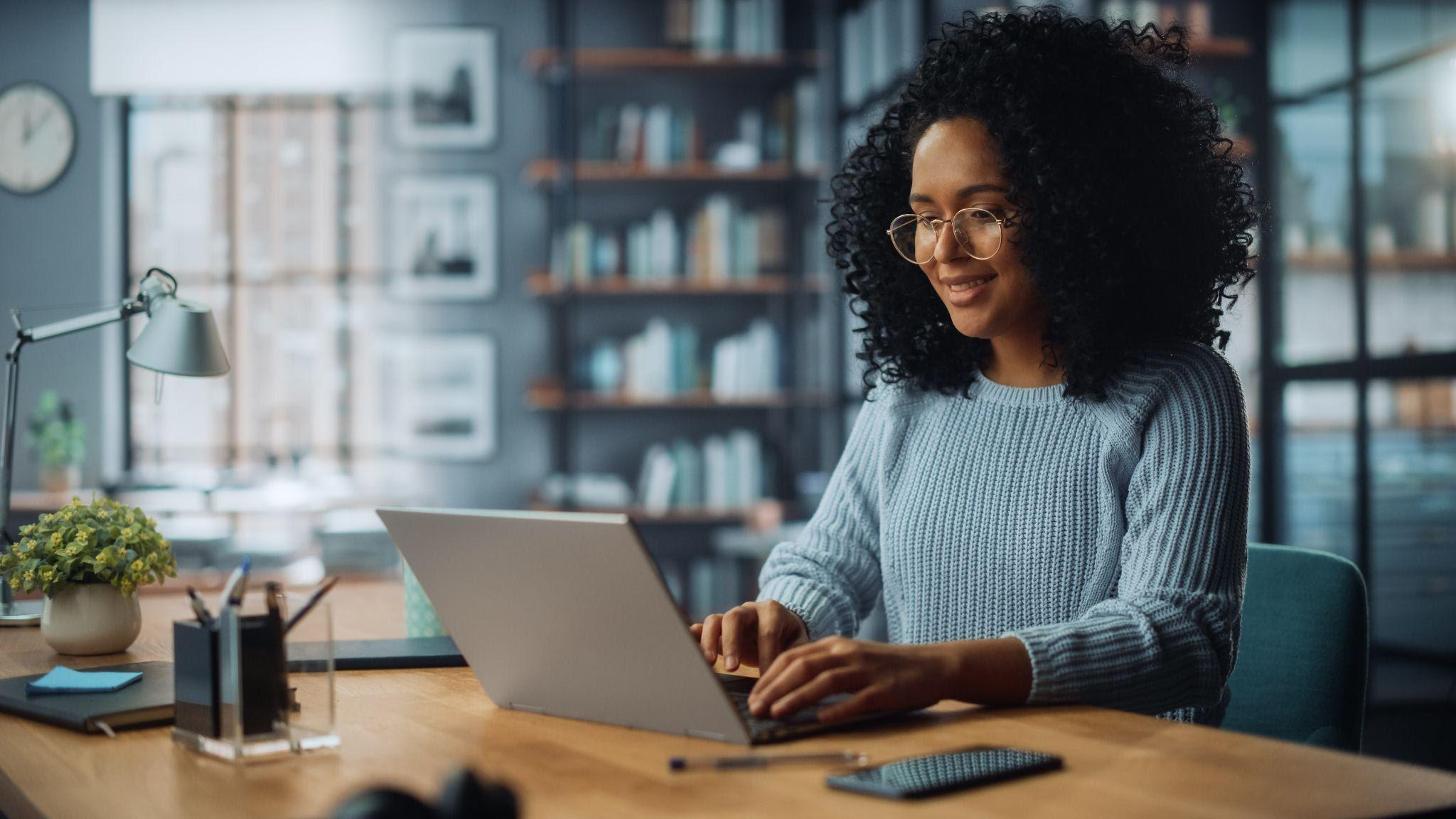 Unique Financial Challenges Women Face: How to Prepare Thumbnail