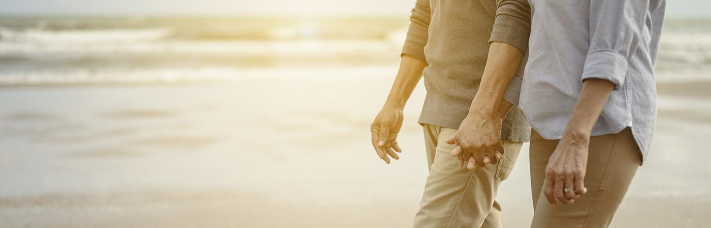 Retirement Planning, Retirement Services in Bradenton, FL