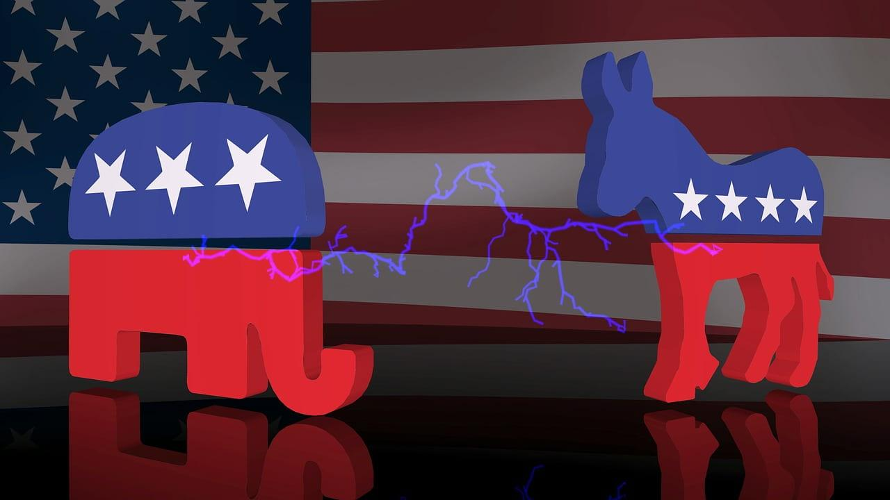Should the President's Party Affiliation Matter to Investors? Thumbnail