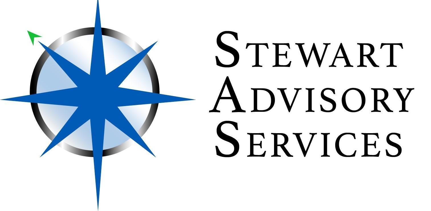 Stewart Advisory Services