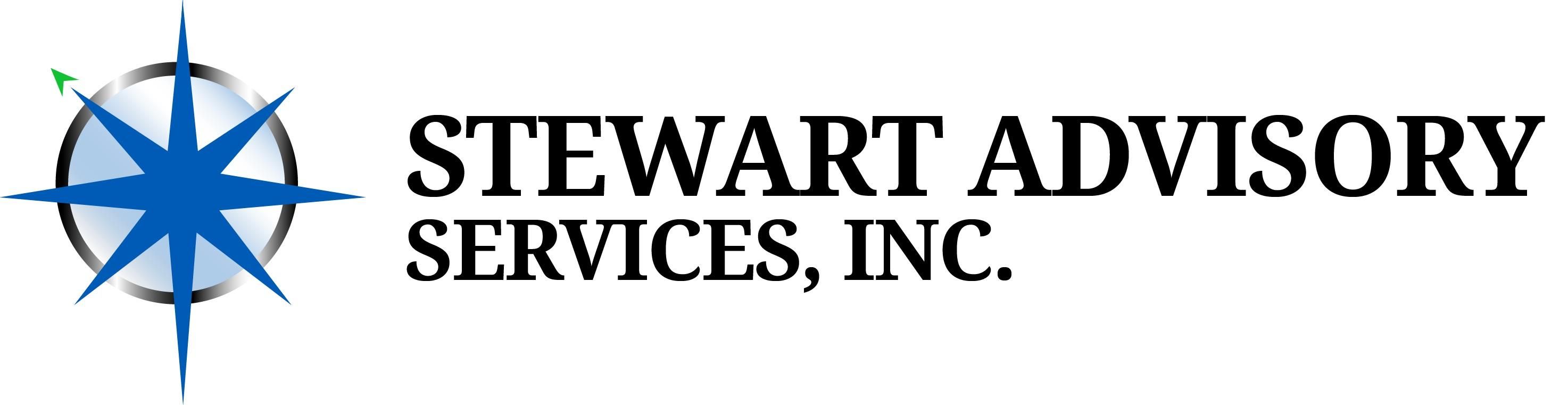 Stewart Advisory Services, INC.