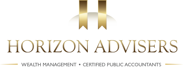 Horizon Advisers Metro Detroit