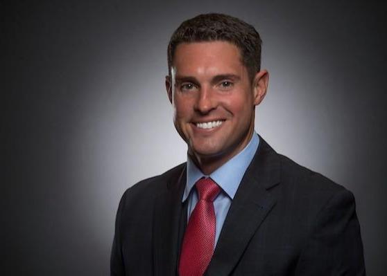 Alexander Dinser - Managing Director, CFP at Horizon Advisers metro detroit financial planner