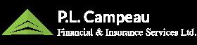 PIERRE L. CAMPEAU CHS, EPC