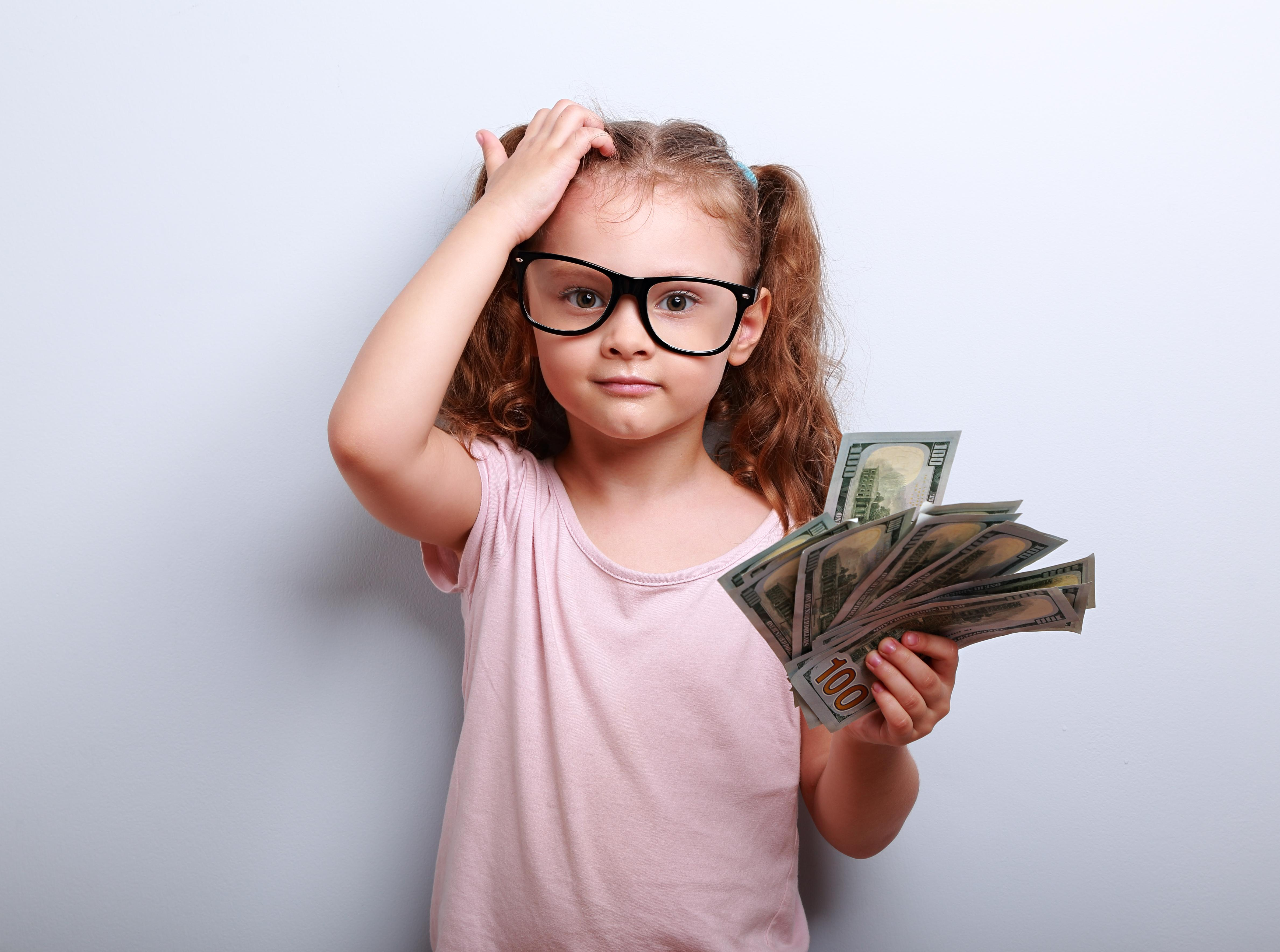 Why Holding Cash May Be Holding You Back Thumbnail
