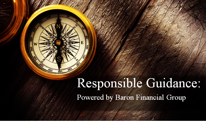Baron Financial Group Provides Financial Education to New Pediatricians Thumbnail