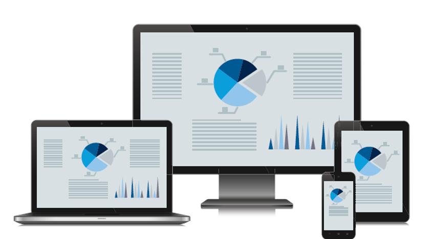Client Portal Instructional Video Thumbnail