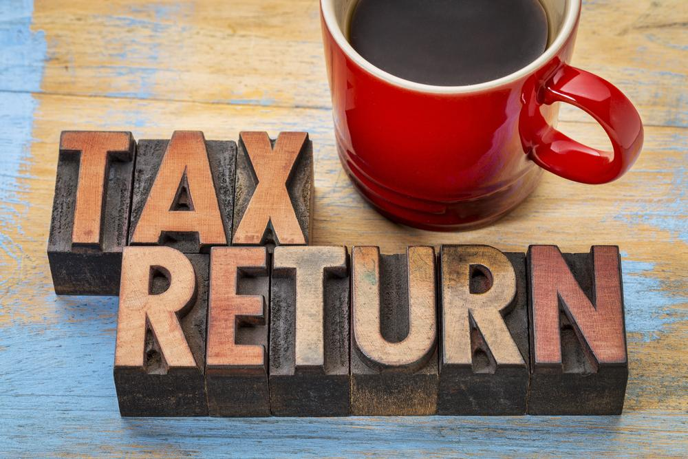 3 Tax-Filing Reminders Before You File Early Thumbnail