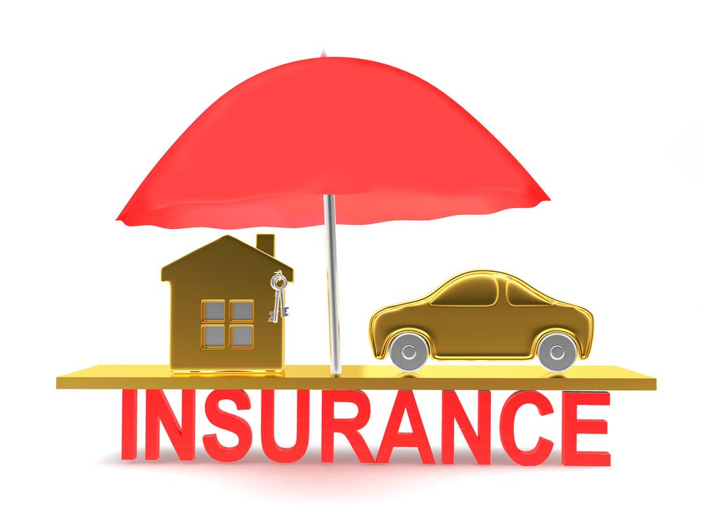 What is the Benefit of Umbrella Insurance & How Do I Get It? Thumbnail