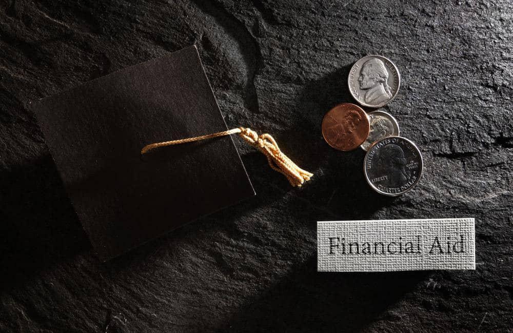 BFG In the News: Does Gifting Money Affect Financial Aid Possibilities? Thumbnail