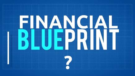 Do You Have a Financial Blueprint? Thumbnail