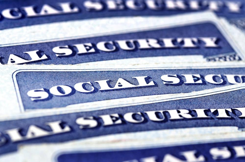 BFG In the News: Nick answers readers' questions about Social Security Thumbnail