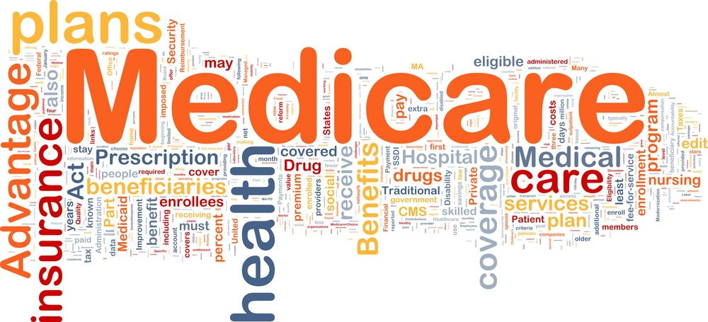 Medicare Annual Enrollment – Oct. 15th – Dec. 7th, 2019 Thumbnail