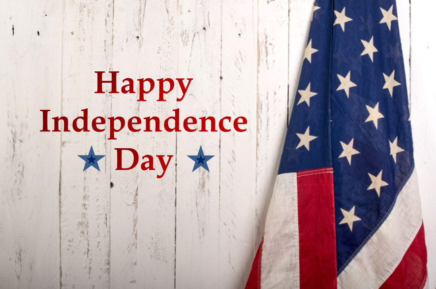 Happy Fourth of July from Baron Financial! Thumbnail