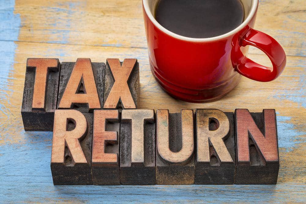 The Most Common 1099-R Codes When Filing Your Taxes Thumbnail