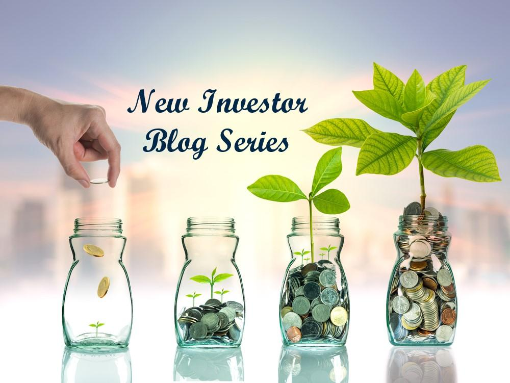 New Investor Blog Series from BFG – IRA Basics Thumbnail