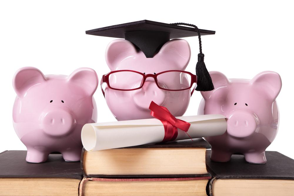 College Planning: What Affects Your Qualification for Financial Aid? Thumbnail