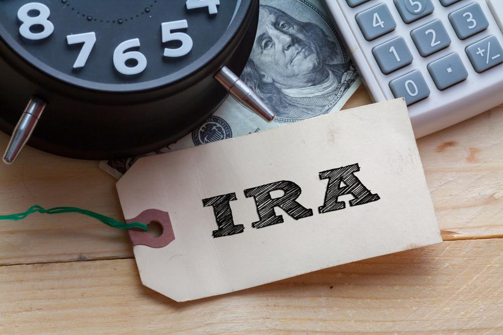 BFG In the News: Nick Answers Readers' Questions on Contributing to an IRA Under the New SECURE Act Rules Thumbnail