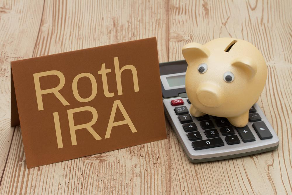 BFG In the News: Nick answers readers' questions - 3 things to consider when converting money to a Roth IRA Thumbnail
