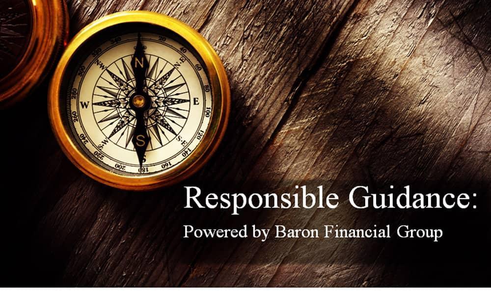 Baron Financial Group Provides Financial Education to New Pediatricians Thumbnail