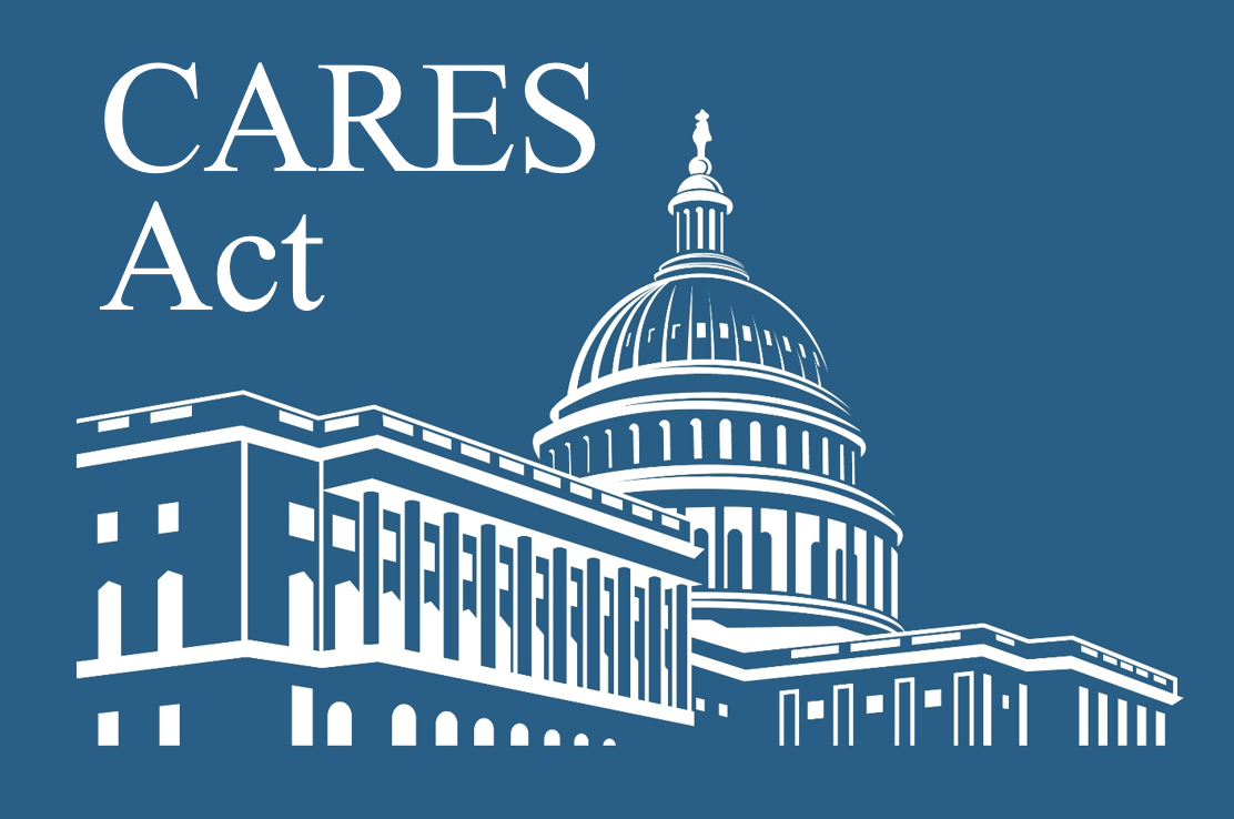 CARES Act:  Paycheck Protection Program (PPP) Thumbnail