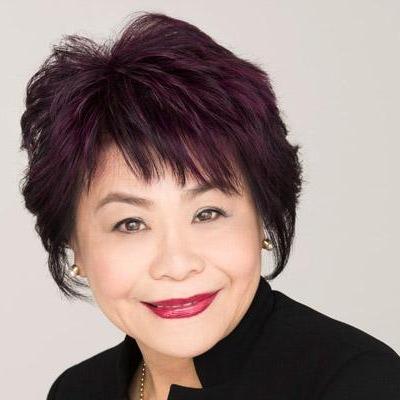 Marian Chan Photo