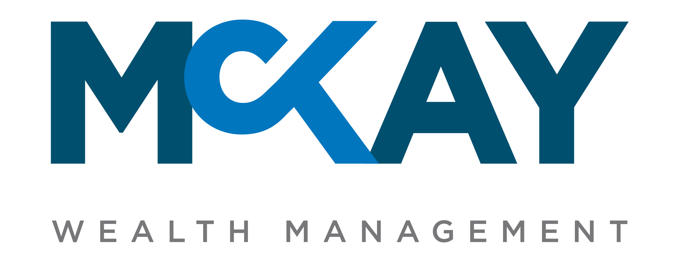 McKay Wealth Management
