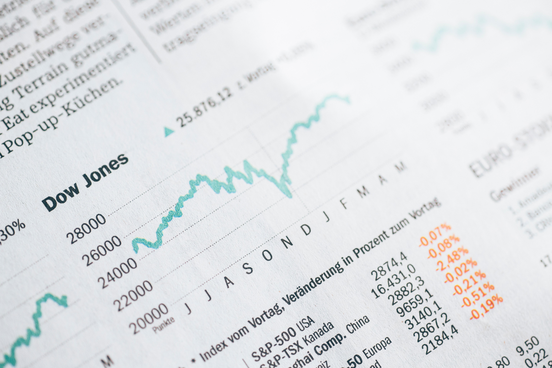 Market Alert and Outlook Thumbnail