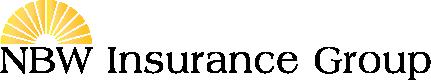 NBW Insurance Group