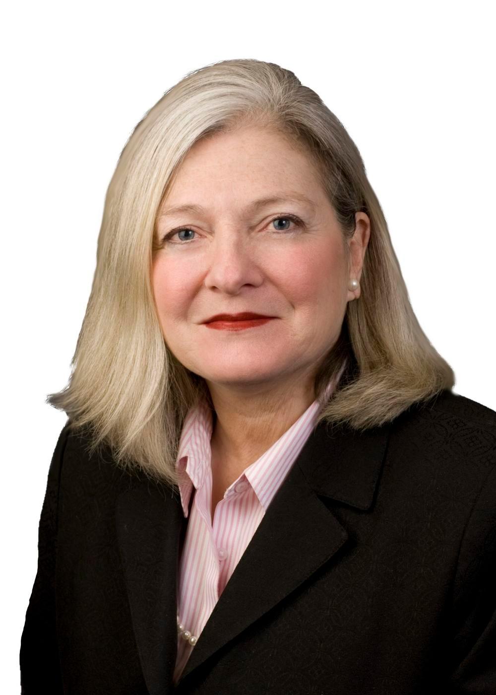Joan Sweeney, CFP® Photo