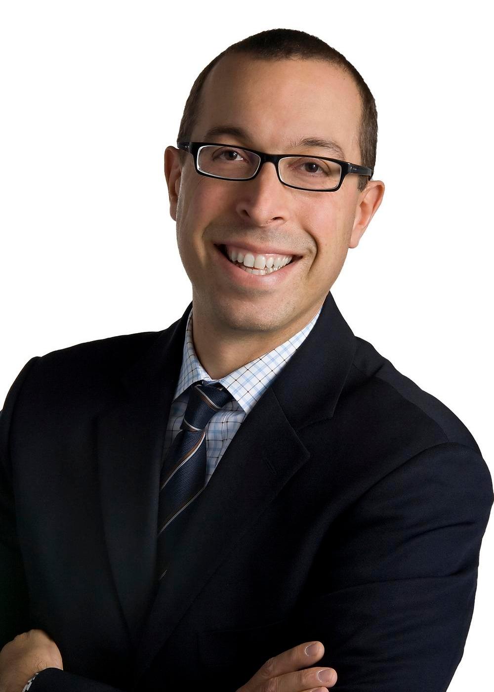 David E. Appel, CLU, ChFC®, AEP® Photo
