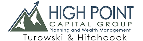 High Point Capital Group