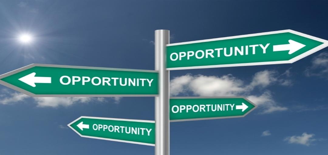 Opportunity Zones 101 Thumbnail
