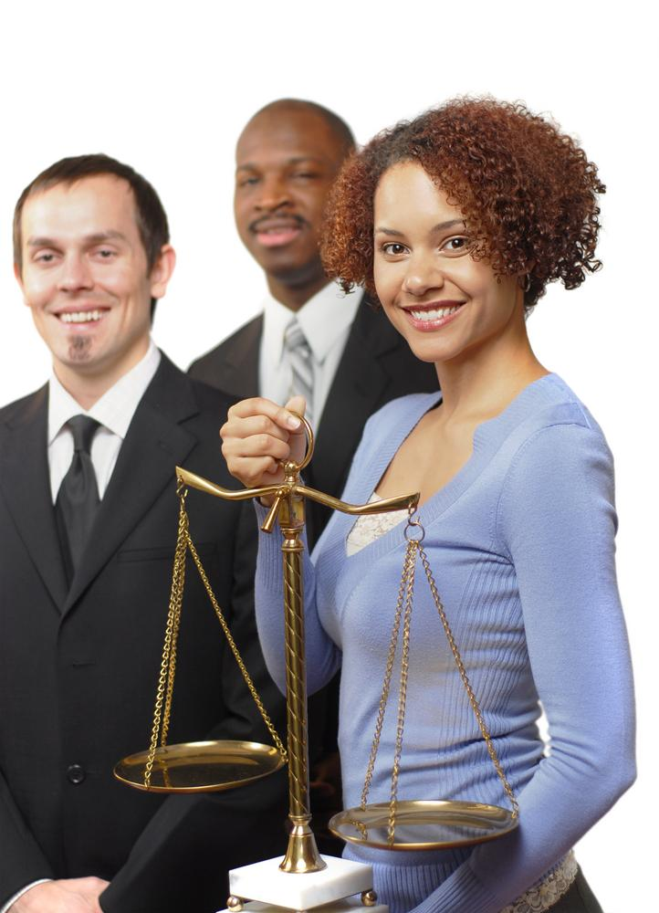 Considering Leaving BigLaw? Here are the Pros and Cons. Thumbnail