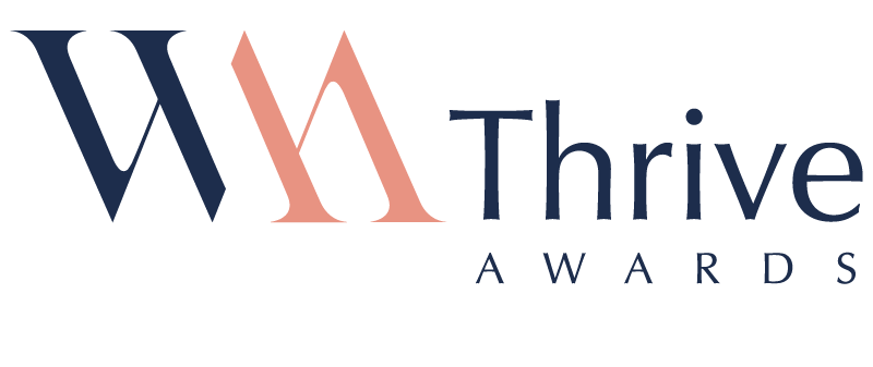 Thrive Awards Fastest Growing Advisors Thumbnail
