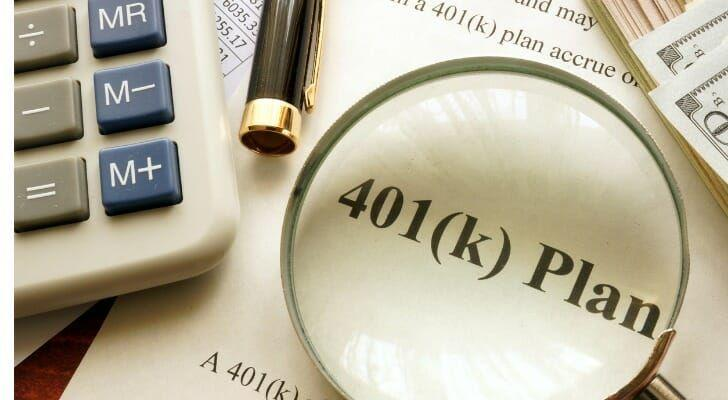 Choices for Your 401(k) at a Former Employer Thumbnail
