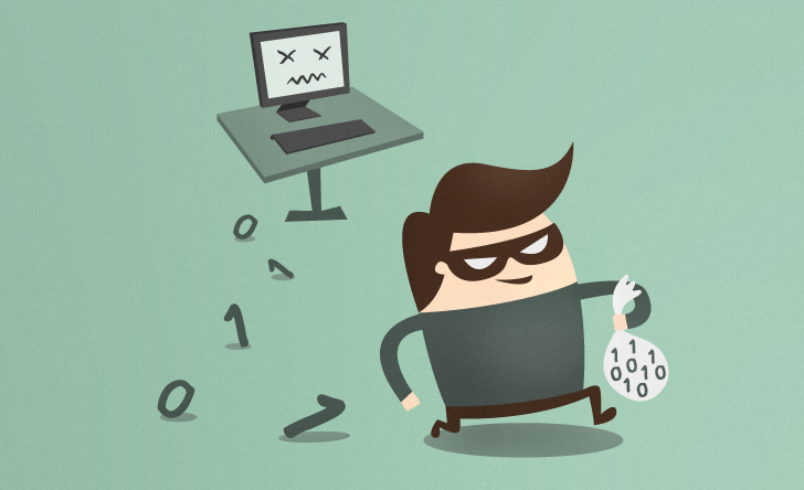 What to do if your personal information is compromised Thumbnail