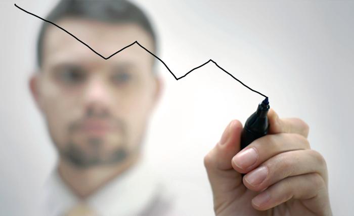 Economic optimism declines Thumbnail