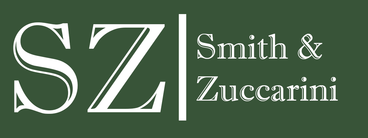 Smith & Zuccarini, P.S