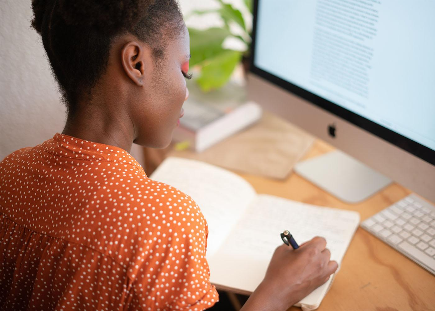 The Work-From-Home Job Search: What You Need to Know Thumbnail