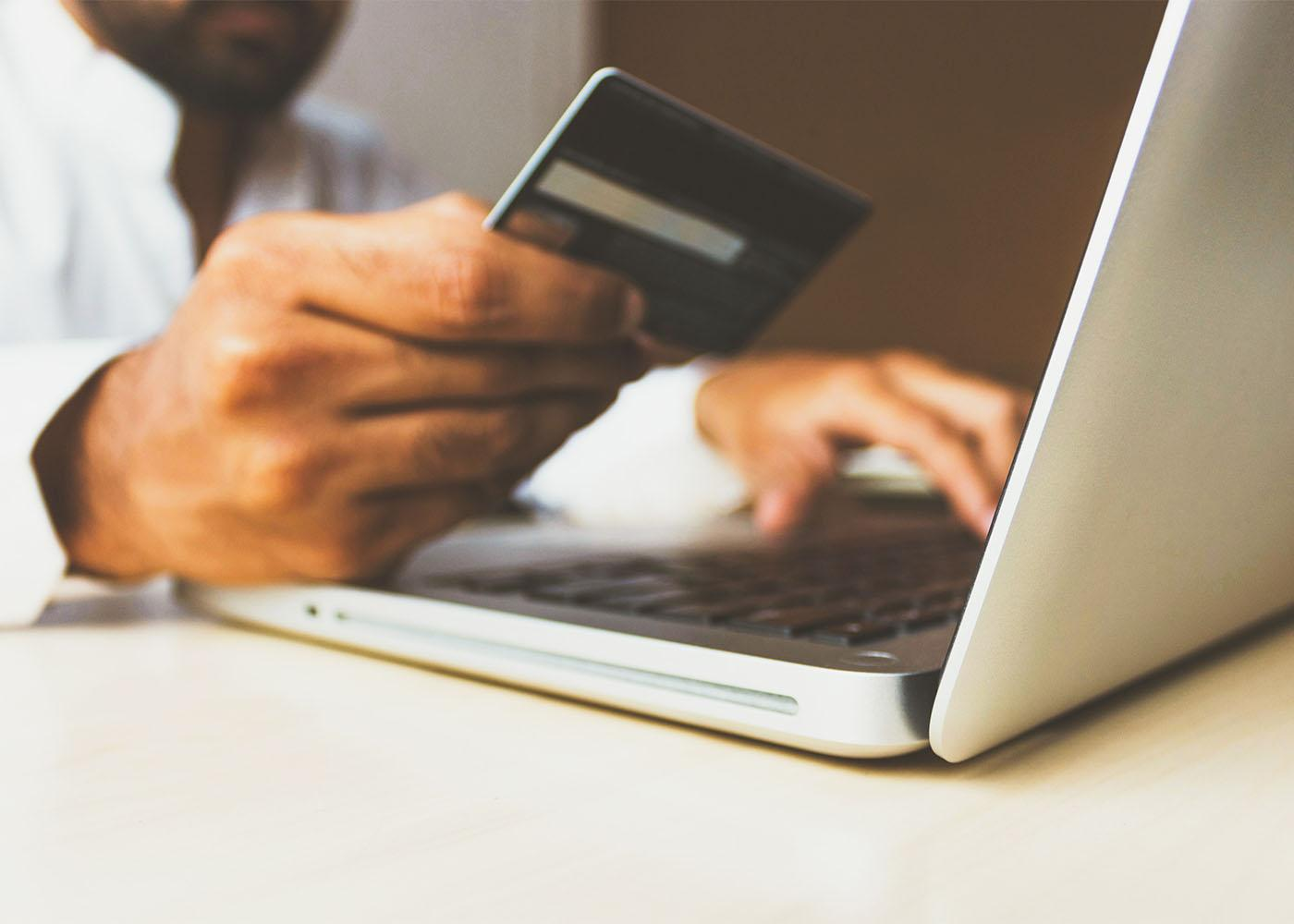 Regret Your Most Recent Purchase? A Guide to Understanding & Avoiding Buyer's Remorse Thumbnail