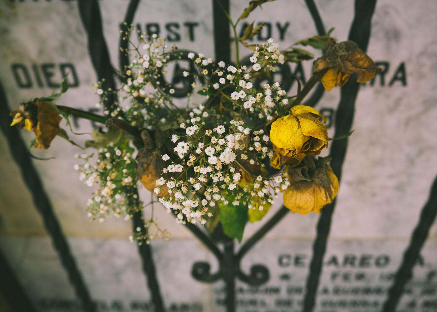 Debt After Death: Protecting Your Estate and Heirs Thumbnail