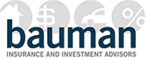 Bauman Insurance